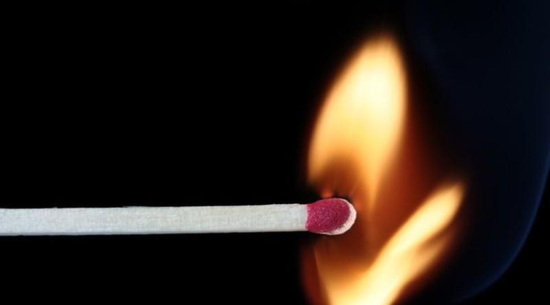 burnmatch