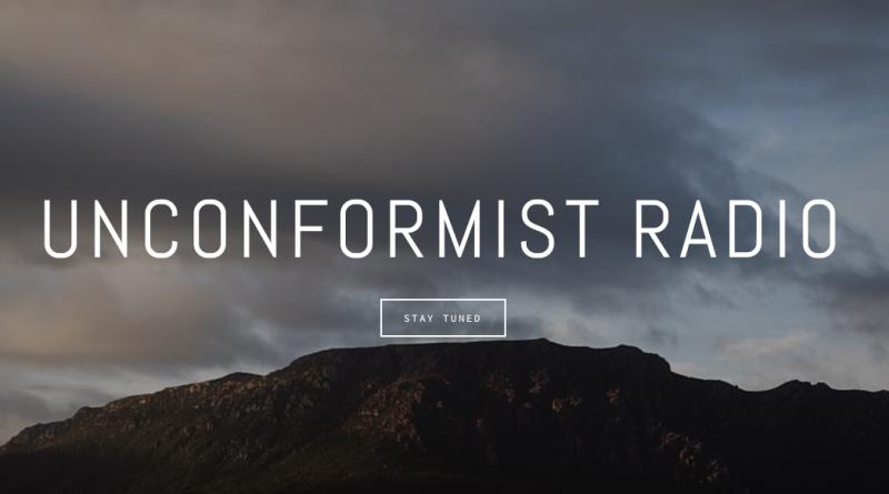 7UN: Unconformist Radio
