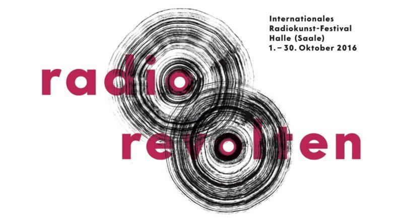 radio-revolten
